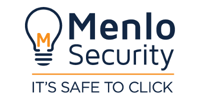 Image result for menlo security
