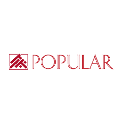 POPULAR Holdings Limited