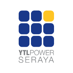 YTL PowerSeraya Pte. Ltd.